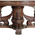 antique%20furniture%20dining%20tables