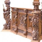 2ceremonial-bed-footboard