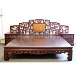 Chinese_Antique_Furniture
