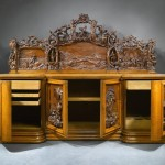 m.s._rau_antiques_the__robinson_crusoe__sideboard_12294188556596
