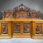 m.s._rau_antiques_the__robinson_crusoe__sideboard_12294188558165