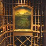Designing-Custom-Wine-Cellars-Chicago-Wine-Cellar-Cooling
