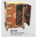 Traditional%20Korea%20Antique%20Furniture%20(RE-409)240