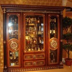 buy_four_door_wine_cabinet